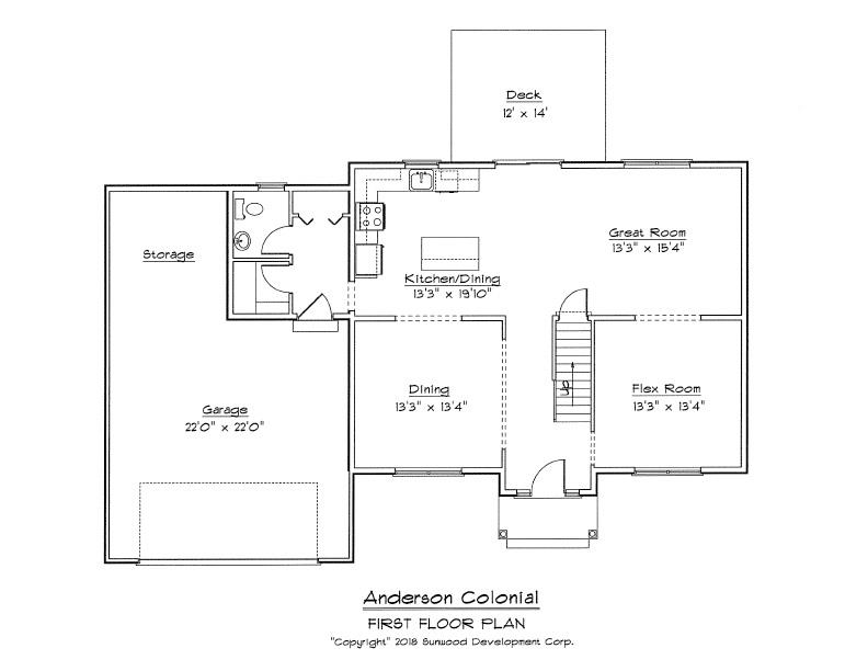 Anderson_ 3bed-1st