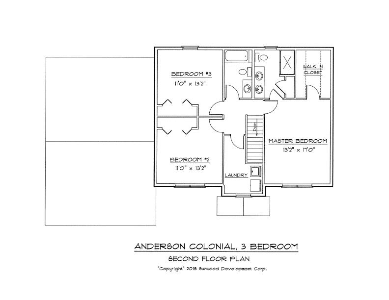 Anderson_ 3bed-2nd