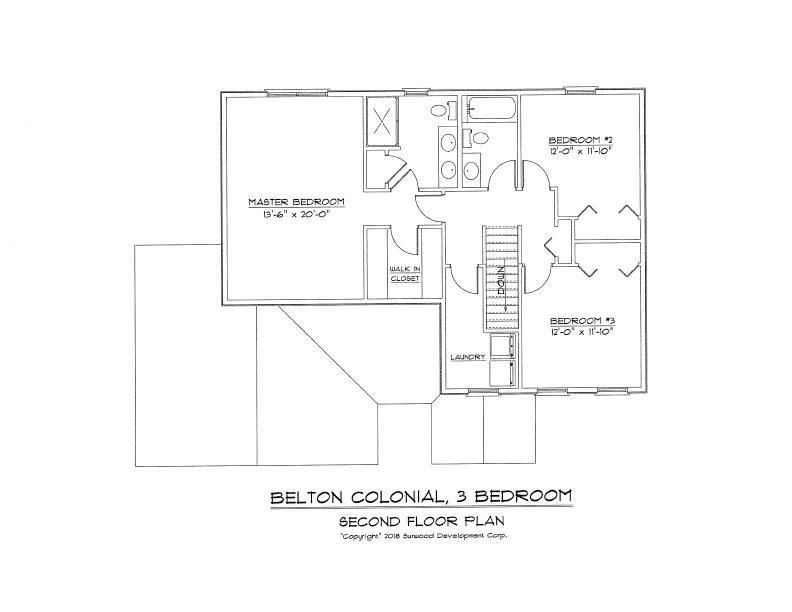Belton_3bed-2nd