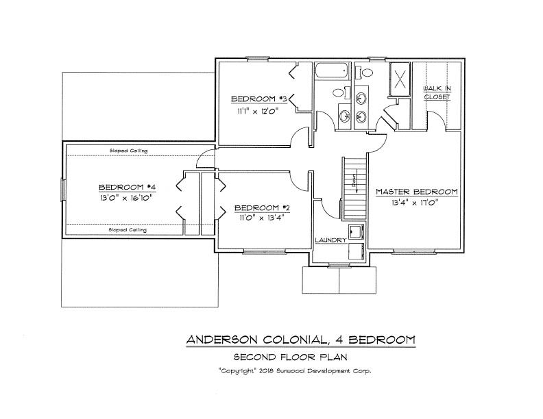 anderson-4bed-2nd