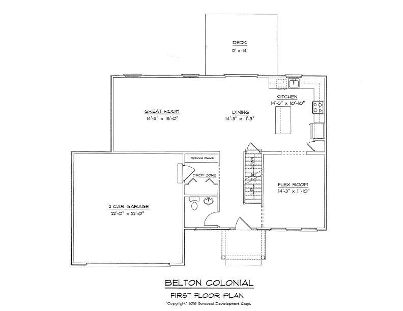 Belton_4bed-1st